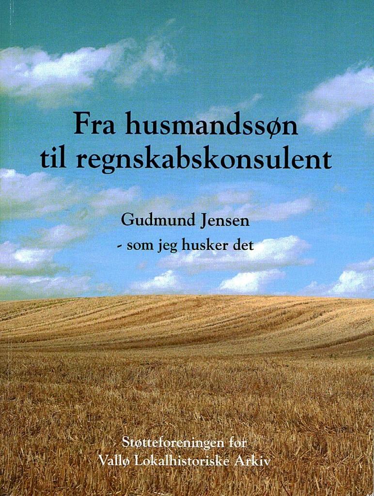 Fra Husmandsøn