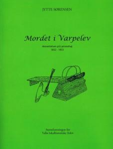 Mordet i Varpelev